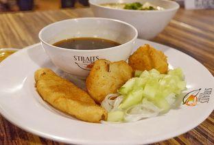 Foto 3 - Makanan di Pempek Gabus oleh Mariane  Felicia