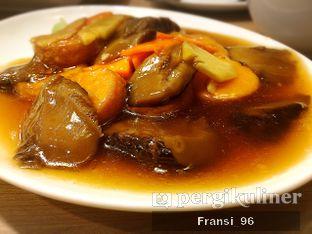 Foto 9 - Makanan di Ta Wan oleh Fransiscus