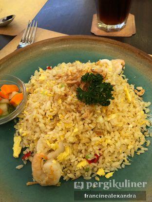 Foto 2 - Makanan di Seribu Rasa oleh Francine Alexandra