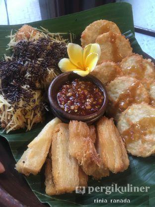 Foto 1 - Makanan di Pala Adas oleh Rinia Ranada