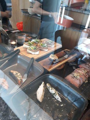 Foto 5 - Makanan di Fedwell oleh Mouthgasm.jkt