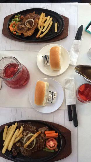 Foto - Makanan di Boncafe oleh Jessika Natalia