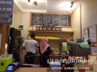 Foto 4 - Interior di PUSH Juice oleh @NonikJajan