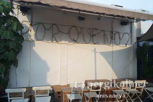 Foto 9 - Eksterior di Por Que No oleh Anisa Adya
