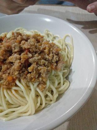 Foto 1 - Makanan di Mie Rica Kejaksaan oleh Novia Magdalena