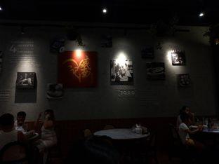 Foto 4 - Interior di Wee Nam Kee oleh Cecilia Octavia
