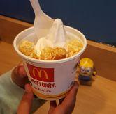 Foto di McDonald's