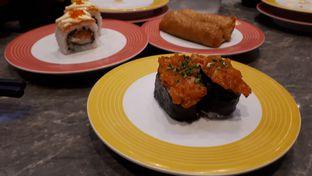 Foto 3 - Makanan di Sushi Go! oleh Alvin Johanes