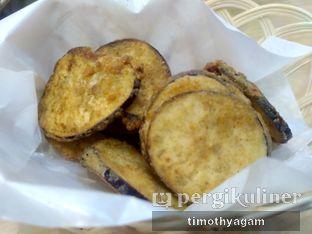 Foto review Waroeng Pa'Mo oleh Kuliner Sama Agam 5