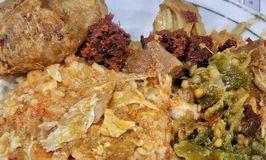 Rumah Makan Sepakat Jaya