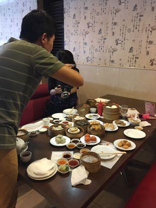 Foto 1 - Makanan di Imperial Chinese Restaurant oleh Mariane  Felicia