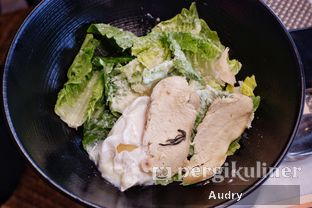 Foto review 91st Street oleh Audry Arifin @thehungrydentist 3