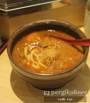 Foto 2 - Makanan di Ippeke Komachi oleh Selfi Tan