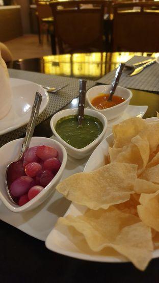 Foto 7 - Makanan di Queen's Tandoor oleh Naomi Suryabudhi