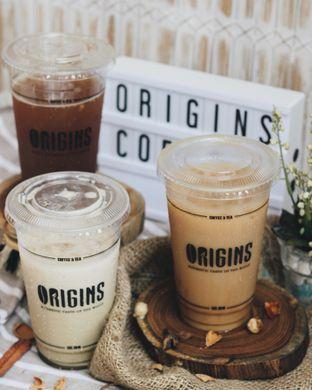 Foto - Makanan di Origins oleh dk_chang
