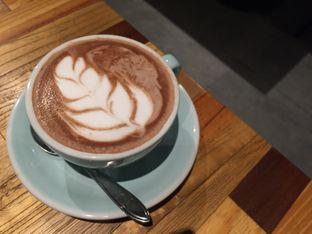 Foto 2 - Makanan di Daily Press Coffee oleh Marsha Sehan