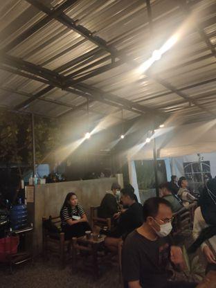 Foto review Suruput Enjoy Coffee oleh Suka Kopi & Ngemil  2