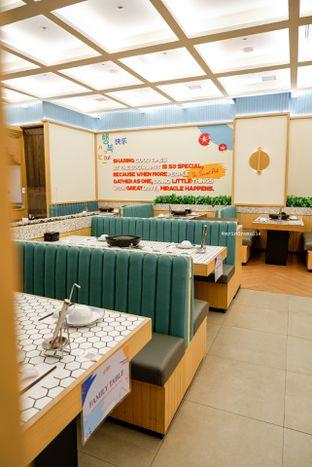 Foto 18 - Interior di The Social Pot oleh Indra Mulia