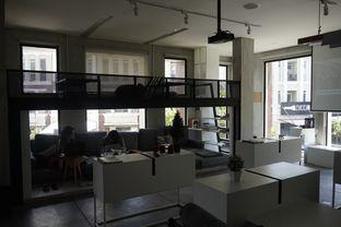 Foto 26 - Interior di WINC Collaborative Space & Cafe oleh yudistira ishak abrar