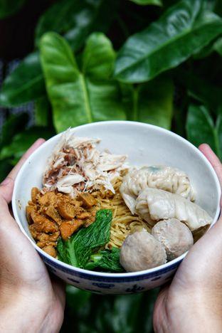 Foto 2 - Makanan di Demie oleh Ig @Vanda_raniaarasya | Vanda S