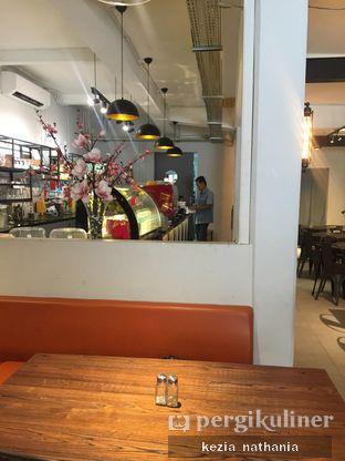 Foto 8 - Interior di Lilikoi Kitchen oleh Kezia Nathania