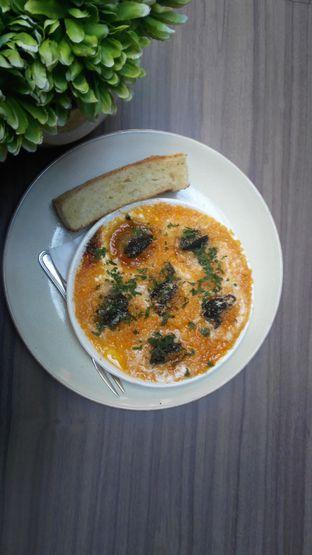 Foto 2 - Makanan di Confit oleh Muyas Muyas