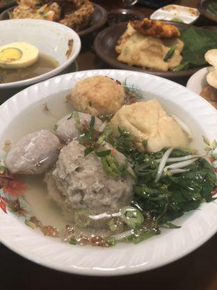 Foto 4 - Makanan di Neo Dapoer Oma oleh Nanakoot