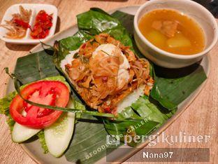 Foto 10 - Makanan di Taliwang Bali oleh Nana (IG: @foodlover_gallery)