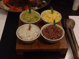 Foto 9 - Makanan di Seia oleh Anggi Dwiyanthi