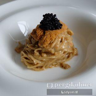 Foto 8 - Makanan di Atico by Javanegra oleh Ladyonaf @placetogoandeat