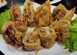 Foto 5 - Makanan di Sari Laut Jala Jala oleh kulinerasik jakarta