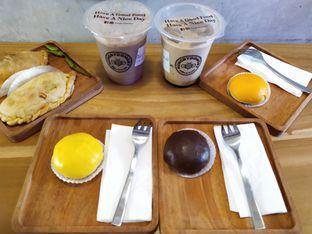 Foto review HungryDomory oleh Anne Yonathan 1