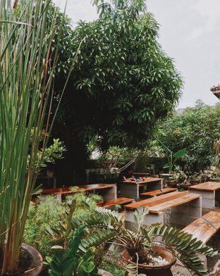 Foto 11 - Interior di Menanti Hari Temu oleh Della Ayu