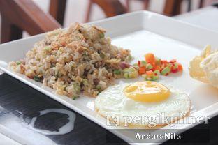 Foto 3 - Makanan di Bittersweet Bistro oleh AndaraNila