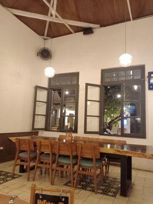 Foto 3 - Interior di Lacamera oleh Dwi Izaldi