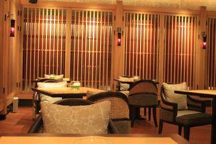 Foto review B1 Bar - Hotel Ayana Midplaza Jakarta oleh Prido ZH 2