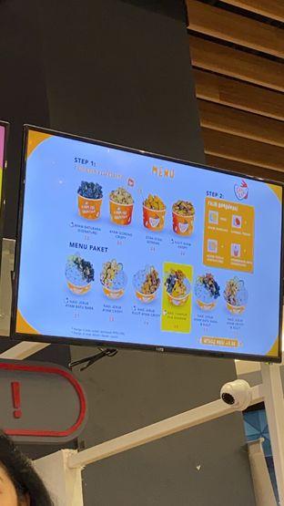 Foto review Gaaram oleh Makan2 TV Food & Travel 1