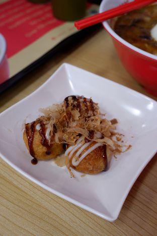Foto 16 - Makanan di Sugakiya oleh Prido ZH