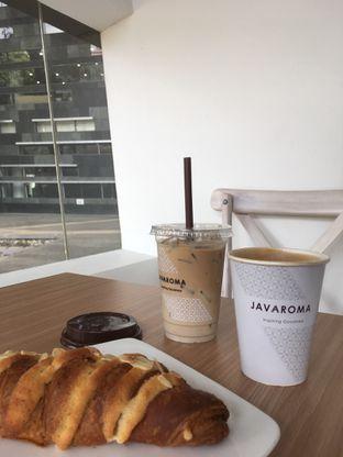 Foto 1 - Makanan di Javaroma Bottega del Caffe oleh Prido ZH