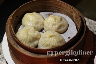 Foto 13 - Makanan di Pao Pao Liquor Bar & Dim Sum oleh UrsAndNic