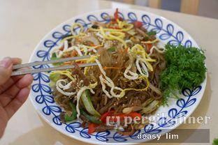 Foto 5 - Makanan di Tori House oleh Deasy Lim