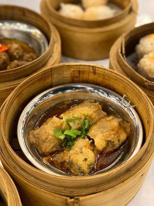 Foto 4 - Makanan di Yum Cha Hauz oleh Duolaparr