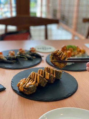 Foto 7 - Makanan di BAWBAW oleh Riani Rin