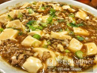 Foto 1 - Makanan(Muntahu) di Hao Che Kuotie oleh Drummer Kuliner