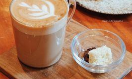 Hario Cafe