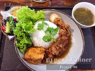 Foto review Jia Xiang Kopitien oleh Fransiscus  1