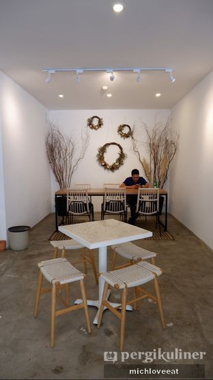 Foto 7 - Interior di Sebastian Coffee & Kitchen oleh Mich Love Eat