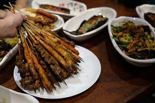 Foto 1 - Makanan di Canteen Mala Xiang Guo oleh Nerissa Arviana