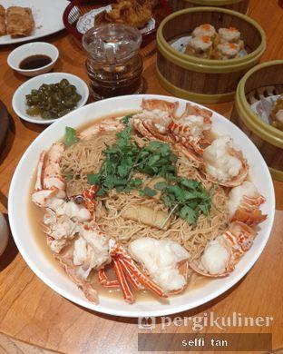 Foto 1 - Makanan di Dimsum 48 oleh Selfi Tan