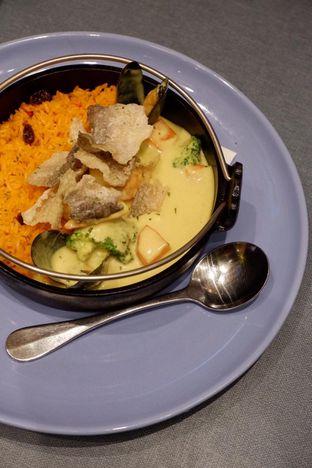 Foto 3 - Makanan di Fish & Co. oleh yudistira ishak abrar